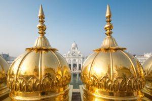 Sikh advocacy group urges Gurdwaras to be alert, vigilant
