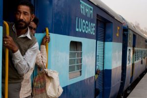 Busting two myths about the railways