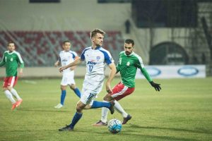 Bengaluru FC sent packing from AFC Champions League