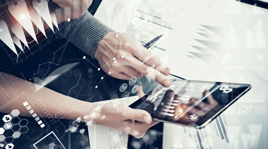 Defining markets through unique applications