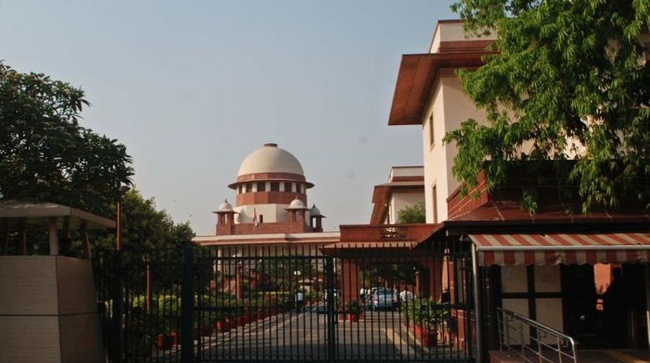 Complete probe in 2G, Aircel-Maxis cases in 6 months: Apex court""