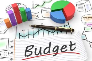 Andhra Pradesh presents Rs.1.57 lakh crore budget