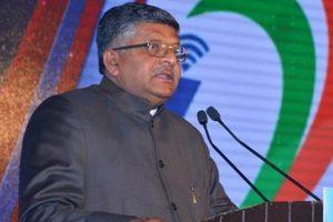 Congress will ditch Samajwadi Party: Prasad