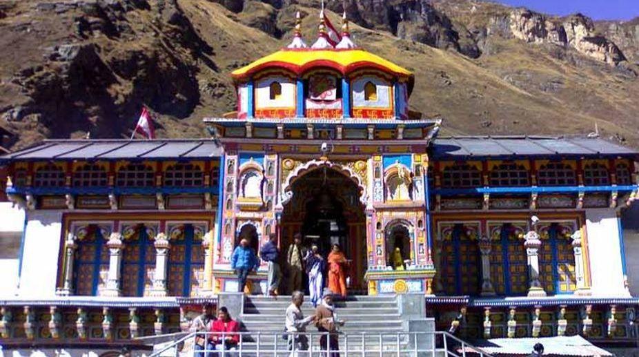 Gangotri, Yamunotri shrines, Chaar Dhaam yatra, Akshaya Tritiya