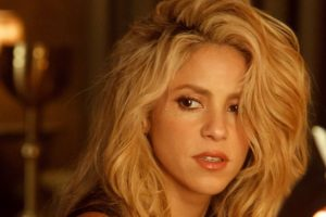 Shakira to open seventh school in Colombia