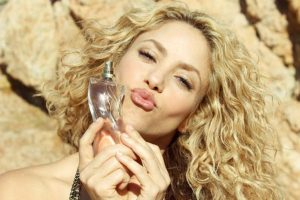 Birthday Special: Shakira-The queen of pop