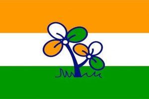 Centre 'harassing' party members, says Trinamool Congress
