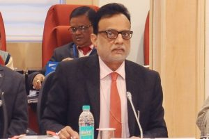 No further extension in filing returns under GST, says Hasmukh Adhia