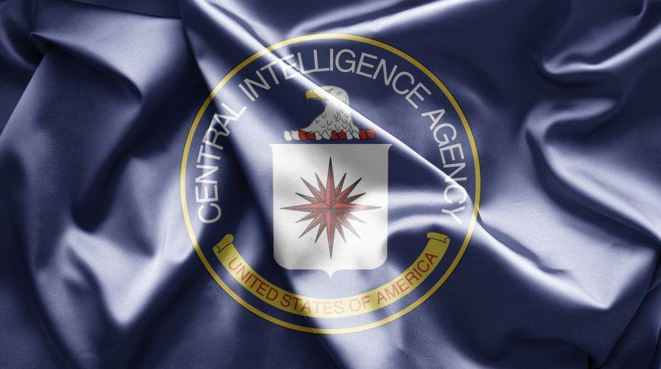 CIA Director, China, Russia, US, Threat