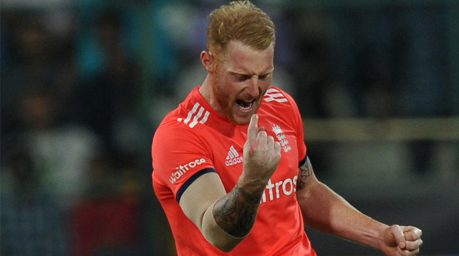 Ben Stokes (IPL auction)