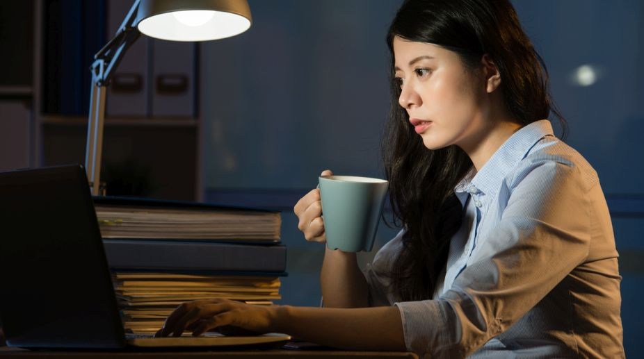 China's online fiction writers taste fame and fortune