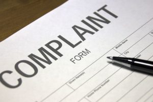 'Over 7 lakh complaints redressed by ministries in 2016'