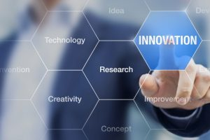India Innovation Index: States to be ranked on innovation from 2017