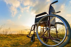 Delhi to host national event for youth with disabilities