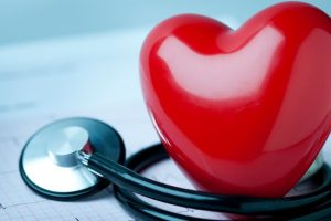 'Heart disease not merely man's ailment'