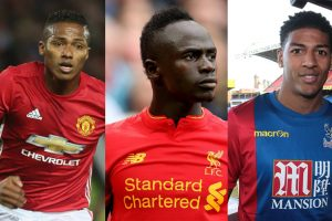 Fantasy Premier League Pundit Picks: Gameweek 24