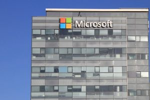Microsoft Azure Stack Cloud platform launched for India