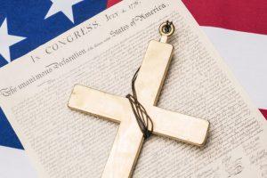 Trump admn mulling action on religious freedom