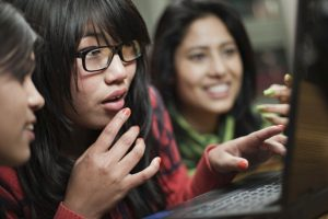 SSC constable GD recruitment 2015 results out at ssc.nic.in