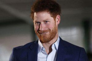 Prince Harry-Meghan Markle's romantic date in London