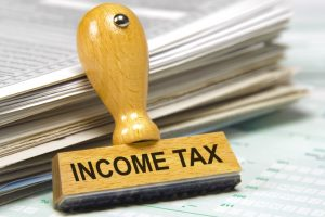 Income Tax officials raid 33 places in Tamil Nadu