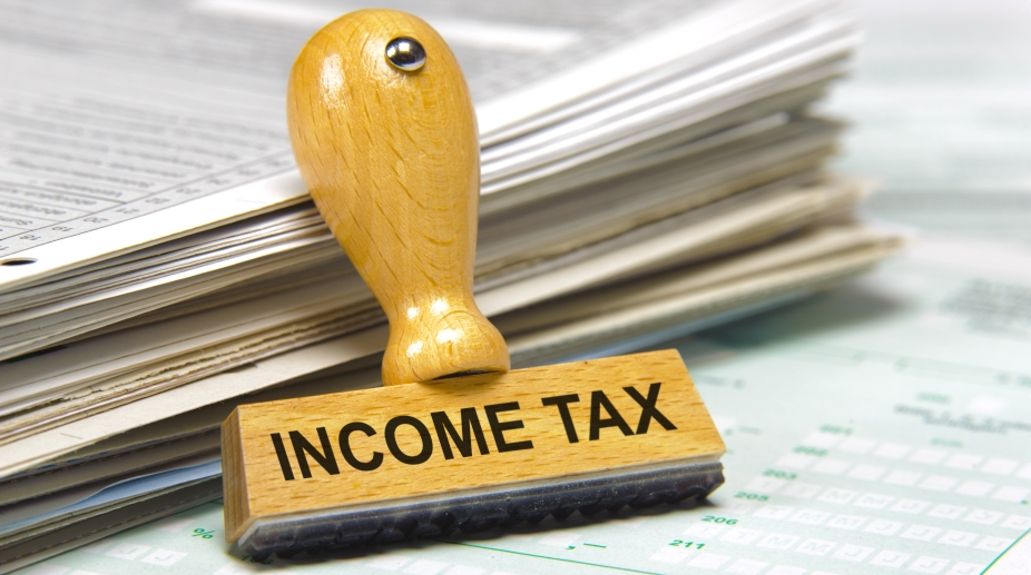 Prosecution complaints, I-T dept, Income Tax, I-T department