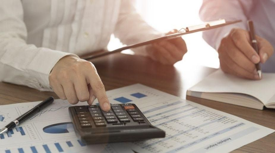 Small savings, PPF, NSC rates, KVPs