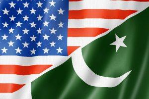 US declares Pak-based LeT, Taliban as global terrorists