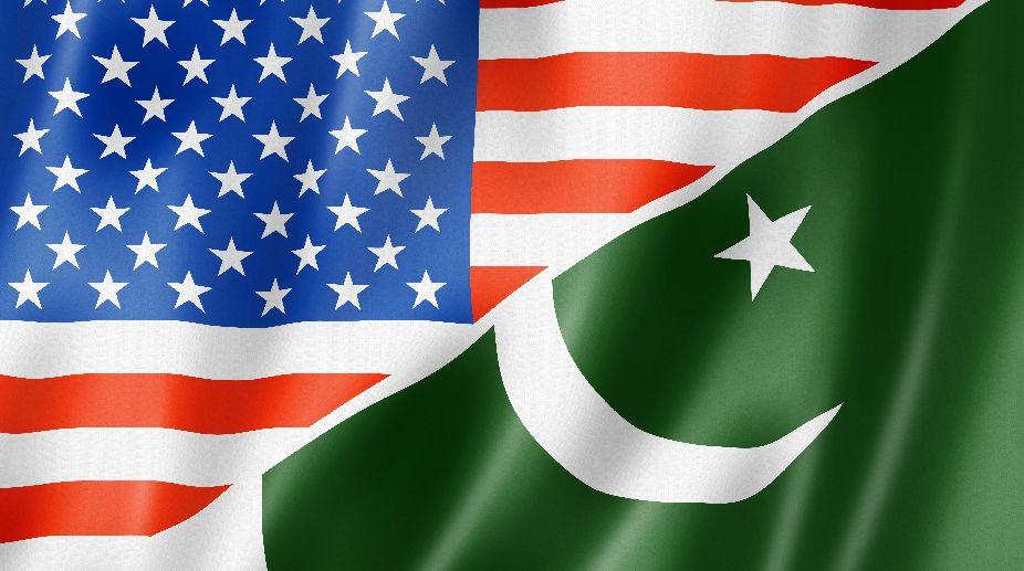 LeT, Taliban, global terrorists, US, Pakistan