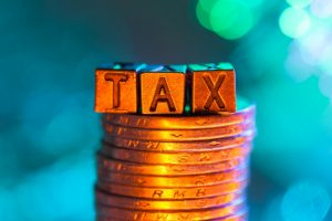 Direct tax collection up 15.2% in April-October: Finance Ministry