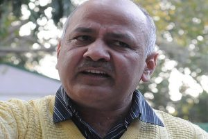 Delhi govt approves Rs.200 cr more for EDMC salary payments