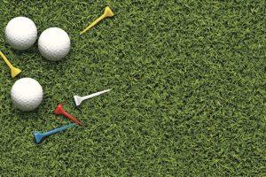 Golfer Rajeshwar qualifies for National finals