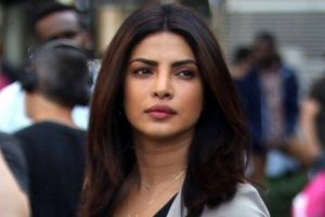 Deeply affected by Trump's immigration ban: Priyanka