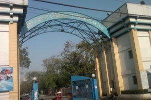 Delhi shuts down Badarpur power plant due to poor air