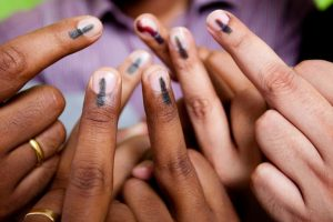 Panchayat polls conclude in Odisha