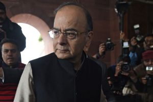 Electoral bonds will have to be redeemed within days: Jaitley