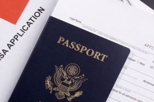 India gives more medical visas to Pakistanis