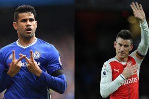 Chelsea vs Arsenal: Key Battles