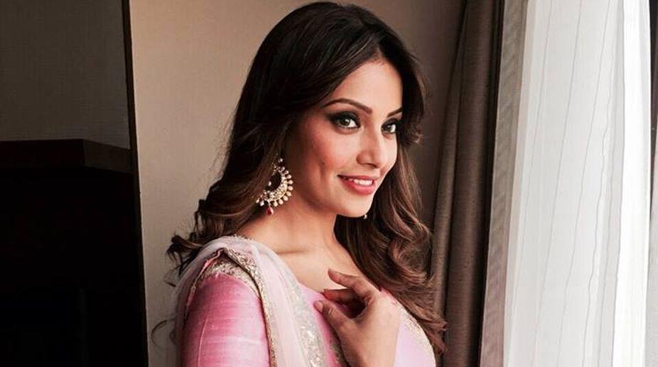 Bipasha Basu open to reality TV shows