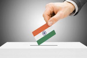 Congress, BJP win two J-K legislative council seats