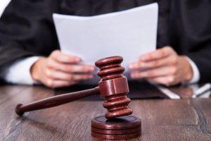 HC judges differ in murder case, Chief Justice to decide