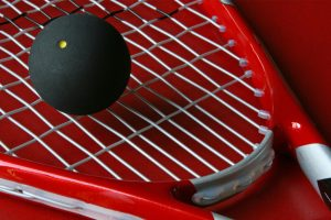 India to play Malaysia in final of Asian junior team squash