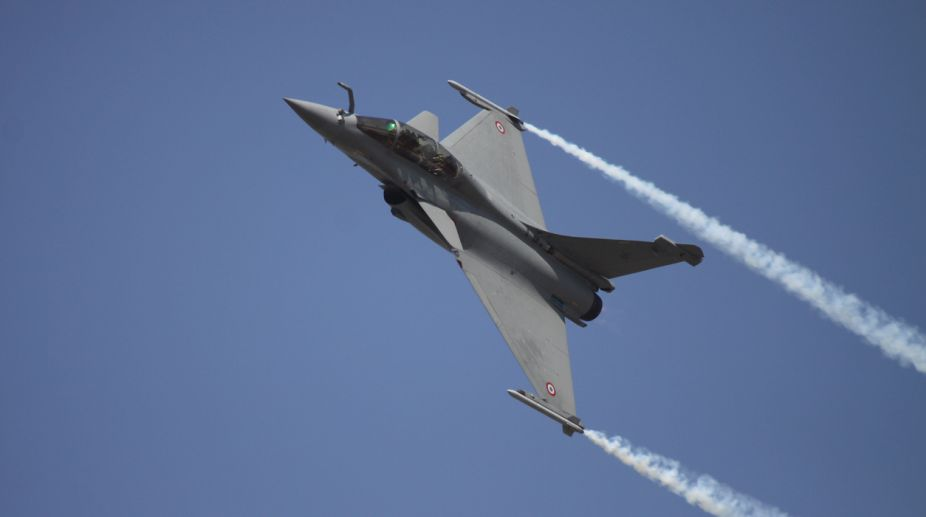 air show, aviation industry, Defence ministry, Aero India Bangalore