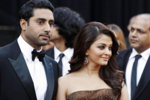 Birthday Special: Abhishek Bachchan's journey till now