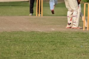 ICC threatens ban for substandard pitches