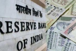 RBI fines ICICI Bank for security sales violation