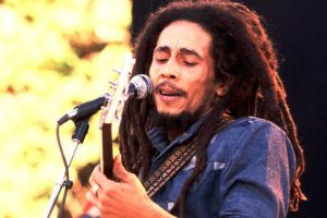 Birthday Special: Bob Marley-The Jamaican wonder of words