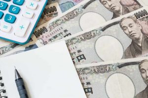 Japan increases wages for first time in 5 years