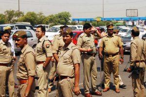 Delhi shootout: Wanted gangster held