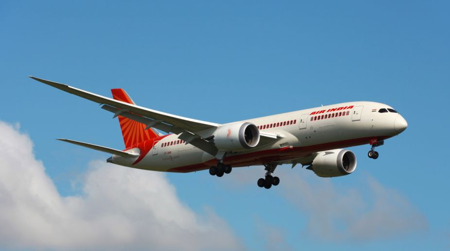 Civil Aviation Ministry, expression of interest, Air India, Pawan Hans
